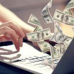 İnternetten Para Kazanmanın 10 Yolu
