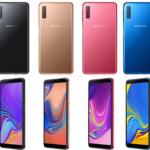 2000 TL altı en iyi akıllı telefonlar 2020