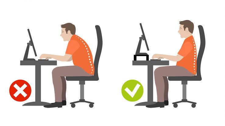 Bilgisayar Alırken ve Kullanırken Dikkat Edilmesi Gereken Hususlar