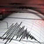 Deprem nedir? Neden meydana gelir?