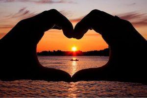 En Güzel Aşk Sözleri, Anlamlı Aşk Sözleri, Aşk Şiirleri