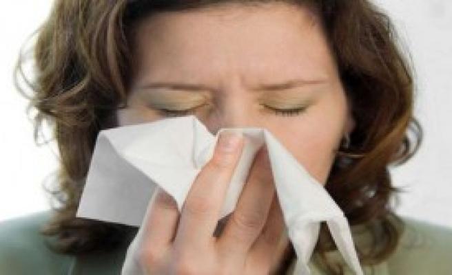 Grip hakkında bilmeniz gereken her şey