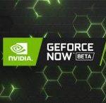 Nvidia Geforcenow Nedir, Ne İşe Yarar?