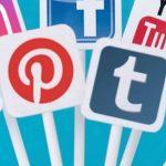 Sosyal Medyanın İnsan Hayatına Etkileri