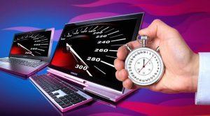 Yavaşlayan Bilgisayarı Hızlandırmanın Yolları Nelerdir?