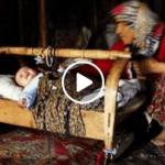 Şu Gurbetlik Bitsin Sunam Geleceğim – Abdullah Papur