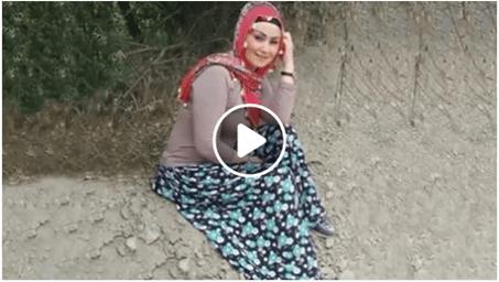 Tövbe Olsun Daha Aramam Seni – Muhteşem Bir Türkü