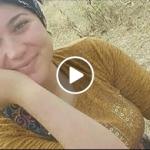 Yanlış birini sevmişim – Muhteşem türkü mutlaka dinleyin