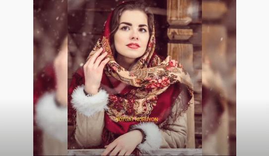 Neyine Güvenem Yalan Dünyanın.. En Güzel Türkü Seçildi
