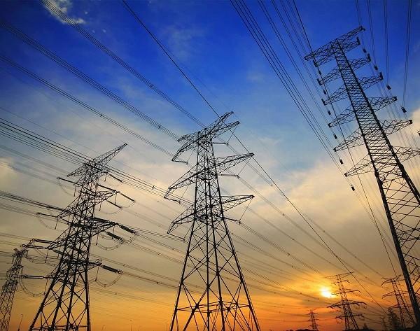2050 Yılında Dünyanın Durumu ve Enerji Politikaları