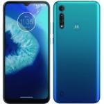 Motorola Moto G8 Powe Lite Telefon İncelemesi