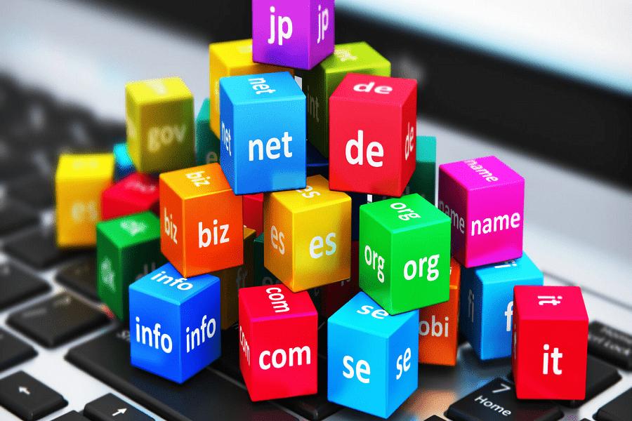 Domain Ticareti Yaparak İnternetten Para Kazanmak