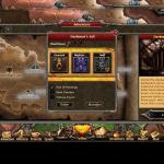 İki Kişi Oynanabilecek Tarayıcı Tabanlı En İyi 10 Oyun