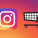 Instagram'da Satışları Artırmak İsteyenlere Altın Öneriler