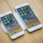 iPhone Şarj Süresini Hızlandırmak İçin 5 İpucu