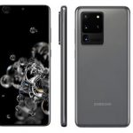 Samsung Galaxy s20 Ultra telefon özellikleri ve fiyatı