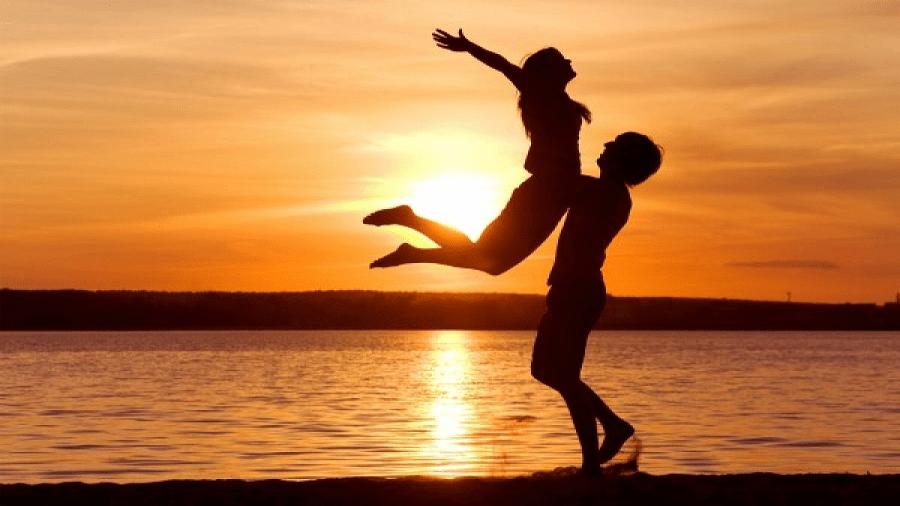 Sağlıklı Bir İlişki İçin 10 Öneri