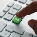 Web Sitesi Kurarak İnternetten Para Kazanmanın Yolları