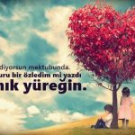 En Güzel Aşk Sözleri ve En Güzel Aşk Şiirleri