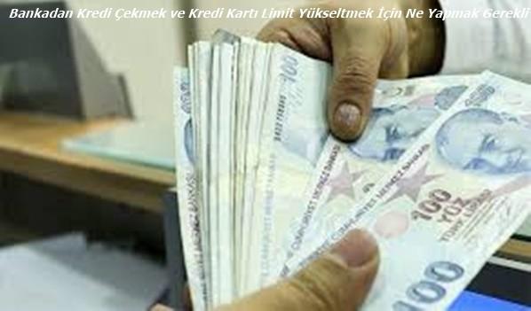 En Kolay Kredi, Kredi Kartı Alma Yöntemleri.. Kolay Kredi, Kredi Kartı Veren Bankalar